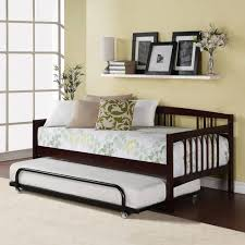 Beds At Walmart by 15 Trundle Beds At Walmart Home Decorating Pictures Single