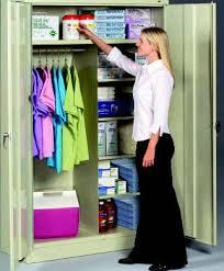 tennsco cabinets storage cabinets warehouse equipment