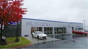 100 Used Trucks For Sale In Greenville Sc Fairway Subaru In SC
