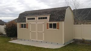 Superb Best Storage Sheds Types Of Storage Sheds | Home Design Superb Best Storage Sheds Types Of Home Design Martinkeeisme 100 Shed Designs Images Lichterloh New Floor Plans For Homes Roof 5 Amazing Roof 2017 Room Decor Modern Metal Ideas Inspiration Exceptional White Two Story Modern Shed House Kevrandoz The Combs Family Opted Modernsheds Cluding This 12 By Garage Shipping Container For Sale Plan Youtube Baby Nursery House Plans Emejing
