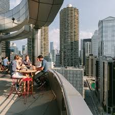 5 Things To Do In Chicago Oct 7 9 by Open House Chicago