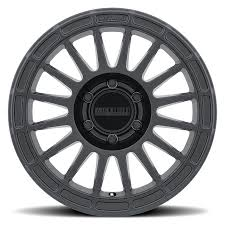100 20 Inch Truck Rims Method Race Wheels Offroad Wheels