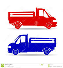 Silhouette Of Two Trucks Red And Blue, Cartoon On White Backgr Stock ... Howd They Do That Jeanclaude Van Dammes Epic Split The Two Universal Truck Axle Nuts X2 For Two Trucks Black Skatewarehouse Hino Motors To Enter Hino500 Series Trucks In Dakar Rally 2017 Heritage Moving And Storage Llc Collide Heavy Mist On The N3 Near Hidcote Estcourt Germans Call This An Elephant Race When Cide South Eastern Wood Producers Association Pilot Car And With Oversize Loads Editorial Stock Image Two Trucks Crash On N1 Daily Sun New Dmitory Vector Illustration Collision Of In Latvia On A8 Road Occurred Free Photo Transport Download