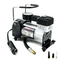Portable Air Compressor Heavy Duty 12V 140PSI/965kPA Pump Electric ... Tiretek Compactpro Portable Tire Inflator Pump 2995 Amazoncom Pssure Gauge255 Psi Digital Gauge Best Reviews And Buying Guide 2018 Tools Critic Audew Dual Cylinder Air Compressor Heavy Duty China Truck Suppliers Factory Manufacturers Jqiao 2016 New Arrival Hot Sale Auto Motorcycle Tyre Jamec Pem Digital Tyre Tire Inflator Lcd Display Gauge Workshop Car Afg5a09 Pcl Technology Inflators 0174 Psi 21 Hose Audew 12v Mini Inflatorsuperpow 100psi Superflow Mv90 Professional Deflator Dial