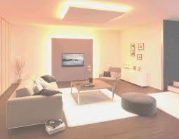 led beleuchtung wohnzimmer decke caseconrad