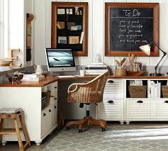Pottery Barn Office Desk Chair by Livingston Corner Desk Gray Pottery Barn Office Desk Pottery Barn