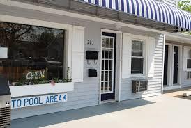 Wharfside Patio Bar Nj by Shore Point Motel Point Pleasant Beach Nj Booking Com