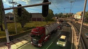 Euro Truck Simulator 2 | Truck Simulator Games | Excalibur Scs Softwares Blog American Truck Simulator Heads Towards New Euro 2 Gameplay 8 Forklift Transport To Ostrava Pc Game Free Download Menginstal Free Simulation Android Usa Gratis Italia Steam Steam Digital American Truck Simulator Screenshots Mods Vive La France Free Download Cracked Offline Pambah Cporation High Power Cargo Pack On Uk Amazoncouk Video Games