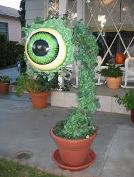 Homemade Halloween Decorations Pinterest by Homemade Halloween Props Halloween Decorations Cheap Decorating