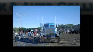 2015 Custom Truck Show Long Island New York - YouTube Ch Robinson 1st Annual Carrier Awards Ordrive Owner Norseman On I80 In Nebraska Part 2 Road Rider Transport Another Thief Caught With Savision Live Monitored Video Youtube Stholtzmanstruckpicturescom Li Big Rig Show Small Claims Case Spruce Hollow V Rite Way Freight Systems Mhl Quality Cnection Issue 1 Companies Llc Iowa 80 Four Large Cars From Saturday 7909 For Sale 2005 Peterbilt 379 Exd In Elmore City Ok 73433