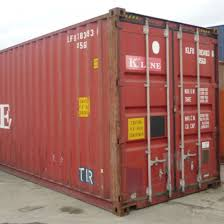 104 40 Foot Containers For Sale Used 20 Ft And Ft Gp Shipping From Factory Buy Containerized Water Treatment Plant Used Ft Container Used 20 Ft Container Product On Alibaba Com