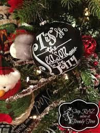 Raz Christmas Decorations 2015 by Raz 4
