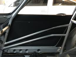 Pax Door Panel Mod For Roll Bars 1970 240z | 280ZX Mod Ideas ... Not My Truck But Considering Getting The Roll Bar Thats On Back Everybodys Scalin When Roll Bars Ruled Earth Big Squid Rc From 425 Vat Techniques Morgan Service Dealer Nissan Navara D40 Sports Bar Stainless Steel Vantech Cobra Technology Lifestyle Chrome Covers For Mercedes Slk Heavyduty Truck Bed Cover Custom Linexed Blue F250 At Wwwaccsories4x4com Ford Ranger Xlt Alinum Roller Lid With Land Rover Defender Chelsea Company Bison Autodesign Go Rhino Sport 20 Navara D40 Armadillo Cover And Bars In Falkirk How To Choose The Right Cage For Your Car Speedhunters