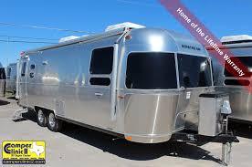 100 Retro Airstream For Sale New RVs Camper Clinic II RV Dealership Located In Buda TX