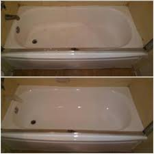 Bathtub Resurfacing San Diego Ca by Aaa Refinishing Refinishing Services Clairemont San Diego Ca
