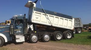 100 Craigslist Dump Trucks For Sale Tri Axle Truck