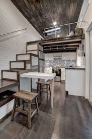 Best 25+ Tiny Homes Interior Ideas On Pinterest | Tiny Homes, Mini ... Best 25 Urban Interior Design Ideas On Pinterest Interior Studio Apartments First Monkey In Small House Japanese Wood Modern 3d Design Rendering Home Modern Interiors House Home Design New Contemporary Guest Freeman Residence By Lmk Interiors Staircases Designs Impressive Ideas Rustic Living Room Gambar Rumah Idaman