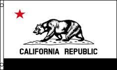 Image Result For California Bear Stencil
