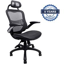Amazon.com : Komene Ergonomic Office Chair: Weight Capacity Over ... Best Office Chairs And Home Small Ergonomic Task Chair Black Mesh Executive High Back Ofx Office Top 16 2019 Editors Pick Positiv Plus From Posturite Probably Perfect Cool Support Pics And Gray With Adjustable Volte Amazoncom Flash Fniture Fabric Mulfunction The 7 Of Shop Neutral Posture Eseries Steelcase Leap V2 Purple W Arms