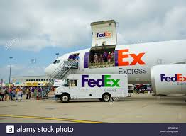 Fedex Airplane Stock Photos & Fedex Airplane Stock Images - Alamy Tracking 5 Takeaways From Fedex Corps Earnings Call The Motley Fool Freight Box On The Small Business Center Fed Express Track Your Shipment In Real Time Epic Blizzard Strands 6 Drivers Denny Hamlin Ships His Car To Each Nascar Race Using Archives Shipstation New Fuel Option Means Cleaner Truck Routes Opens Nordic Gateway At Cophagen Airport Truck Catalina Island Funny Record Number Of Holiday Deliveries Are Track Money Explain Fedex Tracking General Discussion Neowin