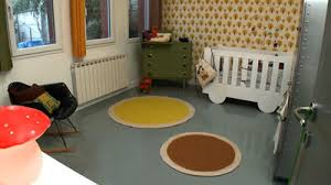 chambre d enfant vintage une chambre d enfant vintage le tout petit