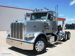 Inspirational Peterbilt 389 Daycab - EasyPosters - EasyPosters