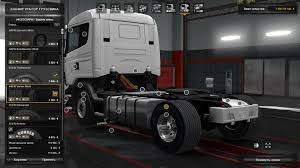 100 Wide Truck Tires SUPER SINGLE TIRES AND WIDE WHEELS 128130 ETS2 Mods Euro