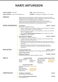 Resume Examples By Real People: UX Designer Resume Example | Kickresume Senior Graphic Designer Resume Samples Velvet Jobs Design Sample Guide 20 Examples Designer Rumes Design Webdesign Via Www Rumeles Image Result For Type Cover Letter Template Valid How To Create A Get Your Dream Job Clear Hierarchy And Good Typography Rumes By Real People Resume Sample 910 Pdf Kodiakbsaorg Freelance Graphic Samples Juliasrestaurantnjcom To Write The Best Awesome