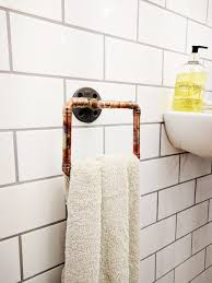 Bathroom Towel Hook Ideas Elegant Alluring Bathroom Towel Hanging ... Hanger Storage Paper Bathro Ideas Stainless Towel Electric Hooks 42 Bathroom Hacks Thatll Help You Get Ready Faster Racks Tips Cr Laurence Shower Door Bar Doors Rack Diy Decor For Teens Best Creative Reclaimed Wood Bath Art And Idea Driftwood Rustic Bathroom Decor Beach House Mirrored Made With Dollar Tree Materials Incredible Hand Holder Intended Property Gorgeous Small Warmer Bunnings Target Height Style Combo 15 Holders To Spruce Up Your One Crazy 7 Solutions Towels Toilet Hgtv
