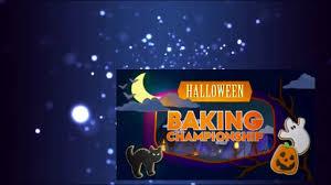 Watch Halloween Wars Full Episodes by Halloween Baking Championship Season 1 1 Trick Or Treats