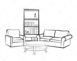 Home Interior Work Home Interior Work Palce 114216618