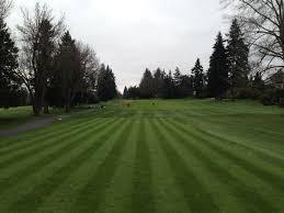 Pumpkin Ridge Golf Course Ghost Creek by Ifavre U2013 Golfchops