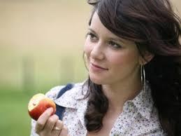 Healthy Office Snacks Ideas by Five Healthy Office Snack Ideas Health