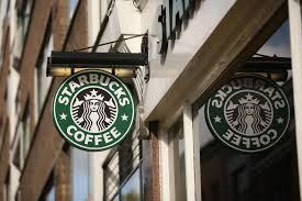 Starbuck Pumpkin Spice Latte Uk by Starbucks Just Made A Major Change To Pumpkin Spice Latte