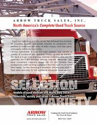 How To Cultivate Top-Performing Sales Reps Peter Acevedo Sales Consultant Arrow Truck Linkedin Semi Trucks For In Tampa Fl Lvo Trucks For Sale In Ia Peterbilt Tractors For Sale N Trailer Magazine Inventory Used Freightliner Scadia Sleepers Kenworth T660 Cmialucktradercom How To Cultivate Topperforming Reps Pickup Fontana Daycabs Mack