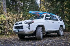Top 10 Best SUP Roof Racks Of 2018 • The Adventure Junkies Pro Series Vehicle Racks Magnum Headache Rack Designs Souffledeventcom Us American Built Truck Offering Standard And Heavy 2005current Apex Modular Allpro Off Road Saddle Up Set Of 4 Wtslot Hdware Ladder Cab Guard Under Kargo Master Proii An Employe Flickr Amazoncom Proseries Htrackc 800 Lbs Capacity Full Size