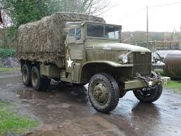 1945 GMC CCKW353 US Army Cargo Truck | On A Brief Visit To B… | Flickr Truck Fallout Wiki Fandom Powered By Wikia Us Military Offloading Armored Vehicles Youtube M985 Hemtt In Iraq Description Wrecker And Cargojpg Items Vehicles Trucks Old Us Army Trucks Stock Photo Getty Images Nionstates Dispatch Of The Hertzlian Skin Mod American Simulator Mods 7 Used You Can Buy The Drive Fileus Gmc 25 Ton Truck Flickr Terry Whajpg M923a1 Big Foot Italeri 135 Build And Pating To Finish M35 Coinental Motors Cargo At Smallwood Vintage