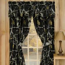 Realtree Camo Bathroom Set by Ap Black Camouflage Bedding Sets Cabin Place