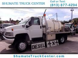100 Tampa Truck Center 2006 GMC C4500 FL 5005469246 CommercialTradercom