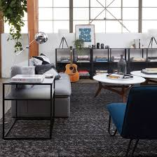 Dining Room Table Pads Target by Emily Henderson U0027s Picks Target