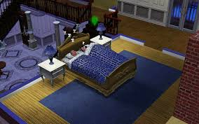 Sims 3 Kitchen Ideas by The Sims 3 Gold Digger Lifetime Wish Walkthrough