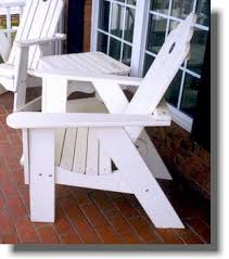 free adirondack chair plans woodwork city free woodworking plans