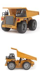 HuiNa Toys No.540 2.4G 6CH 1/12 RC Metal Dump Truck Used Trucks For Sale In Ma By Owner Fresh Power Wheels Dump Truck Rc Lenoxx Electronics Australia Pty Ltd Rigid Dump Truck Diesel Allterrain 772g Caterpillar Global Modified Rubber Traction On Rear Tires The Award Wning Hammacher Schlemmer 260e Articulated John Deere Us Rental Cstruction Stone Trailer Ardiafm Worlds First Electric Stores As Much Energy 8 Tesla Tonka Ride Mighty Kids Unboxing Review And Us Wvol 6 Channel Electric Rc Remote Control Full Functional