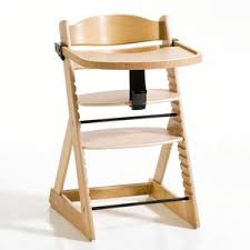 chaise b b volutive chaise haute évolutive bébé en hêtre acheter ce produit au