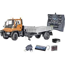 Carson Modellsport 1:12 RC Model Car Heavy-duty Vehicle Incl ... 12v Battery Heavy Duty Truck Bus Car Batteries 140ah Jis Standard N170 Buy Batteryn170 China Din200 12v 200ah Excellent Performance Mf Lead Acid 1250 Volt 200 Amp Heavy Duty Battery Isolator Main Switch Car Boat Ancel Bst500 24v Tester With Thermal Printer N150 Whosale Rechargeable Auto Archives Clinic Leadacid Jis Sealed Maintenance Free Maiden Electronics Suppliers Of Upss Invters Solar Systems Navigant Penetration Of Bevs And Phevs In Medium Heavyduty