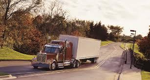 Western Star - Models | Nova Truck CentresNova Truck Centres