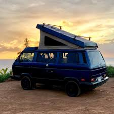 Maui Westy Campers LLC - Home | Facebook Top 3 Romantic Excursions During Your Valentine Getaway Enterprise Van Rental Cost Print Coupons Big Island Hawaii Car Rental For Kona And Hilo Truck Ice Mobi Munch Inc Maui Motorhomes Auckland Region Nz 435 Travel Reviews Campervan Rentals Home Facebook Renting A Campervan Or Truck Camper On Kauai Is It Worth Fantastic Providing You With The Best Value On Moving Budget Cruisin Rentacar