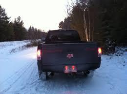 100 Big Black Trucks Fuck Yeah Mudding