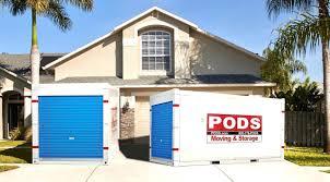 100 House Storage Containers House Storage Bistusunhomeinfo