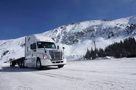 Trucking Company Hiring Class A CDL Drivers, Owner Operators Flatbed Trucking Jobs Trucking Amateur Trucker Freight Truck Search For Alabama Truck Driving Schools Updated 2017 Al Directory Swift Cdl Traing School In Los Angeles County Ca Commercial Earn Your At Missippi 18 Day Course Howto To 700 Job 2 Years Traing Dallas Tx Manual Computer 210 Colorado Denver Driver Company Hiring Class A Drivers Owner Operators Top Companies That Offer Cdl Atrucking Sergio Provids